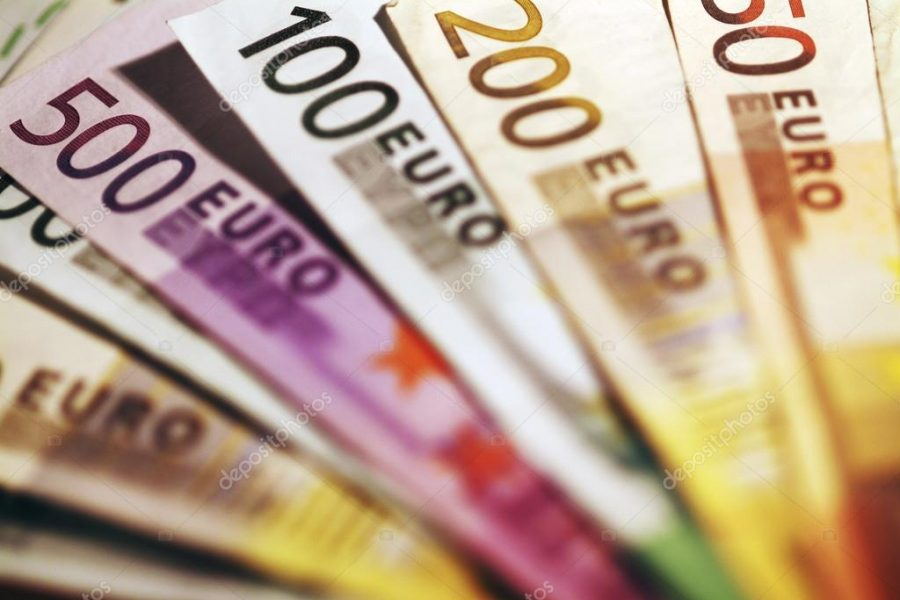 depositphotos_18520141-stock-photo-background-of-euro-bills