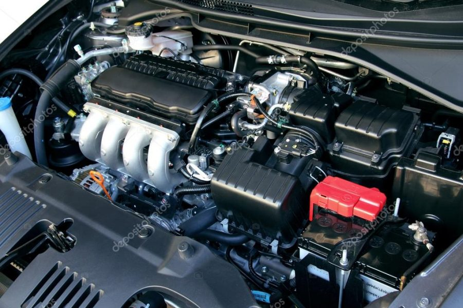 depositphotos_25383553-stock-photo-car-engine